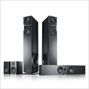 kombo 62 220 rabatt stereo anlage der spitzenklasse hifi lautsprecher. Black Bedroom Furniture Sets. Home Design Ideas