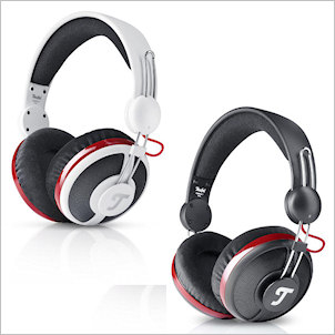 Kopfhörer Aureol® Real