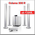 Columa 300 R - Aktion