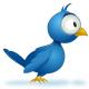 HiFi-Lautsprecher on Twitter