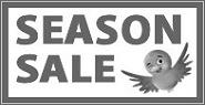 Season Sale - Lautsprecher-Versand