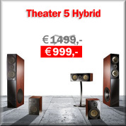 Theater 5 Hybrid