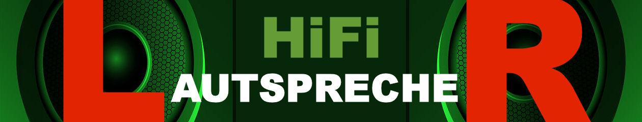 mobile.hifi-lautsprecher.com